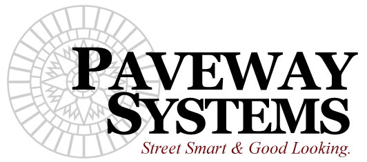 Paveway Systems